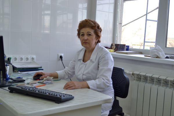должностная инструкция врача-генетика - фото 2